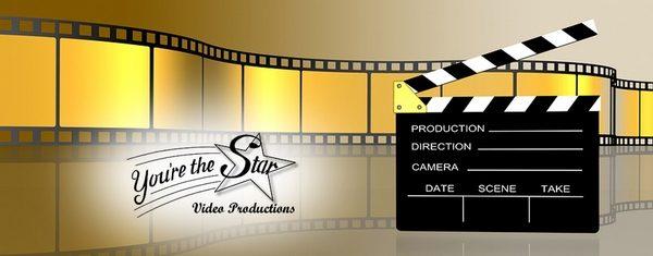 sản xuất phim tự giới thiệu doanh nghiệp