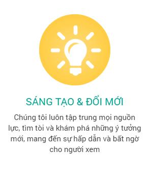 1-sang-tao-doi-moi