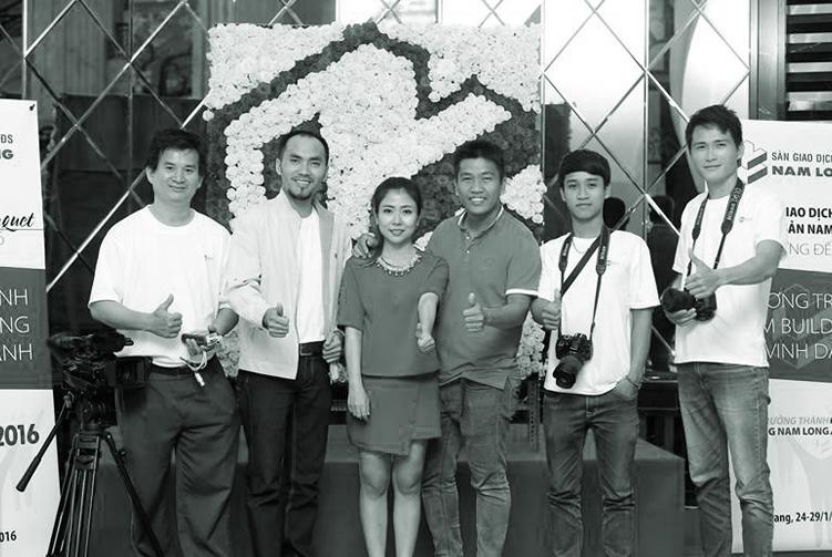 team-03