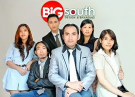 bigsouth-brand
