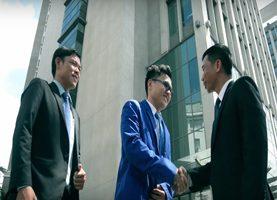 phim-gioi-thieu-doanh-nghiep-loi-loi