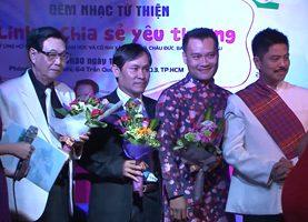 phim-su-kien-dem-nhac-bizlink-chia-se-yeu-thuong