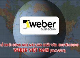 phim-su-kien-le-dong-tho-weber