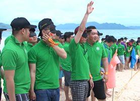 phim-su-kien-teambuilding-nam-long