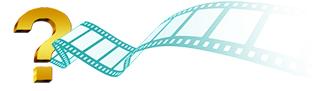 Sản xuất phim 3D