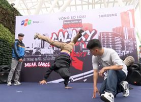 viral-clip-fpt-shop-dance-battle-of-samsung-galaxy-a-2017