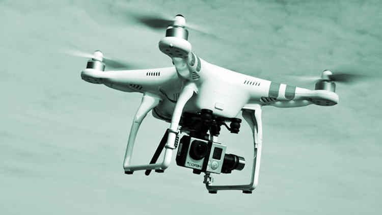 dich-vu-quay-flycam