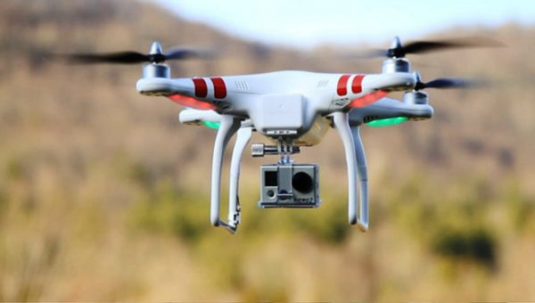 Flycam4