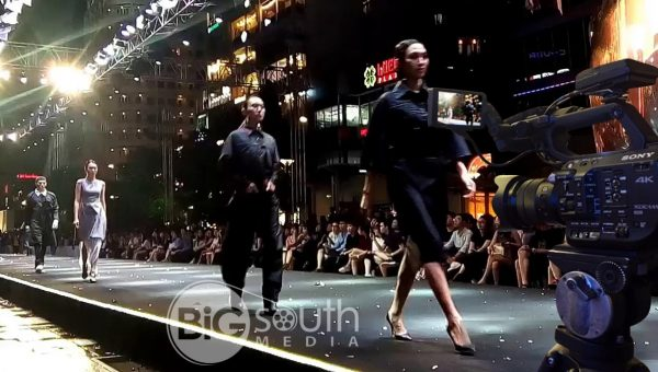Fashion festival 2017 - 03-min