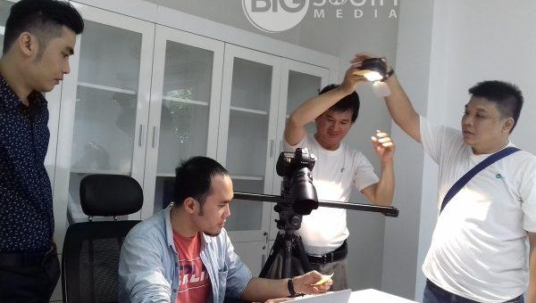 Quay phim gioi thieu doanh nghiep 03-min
