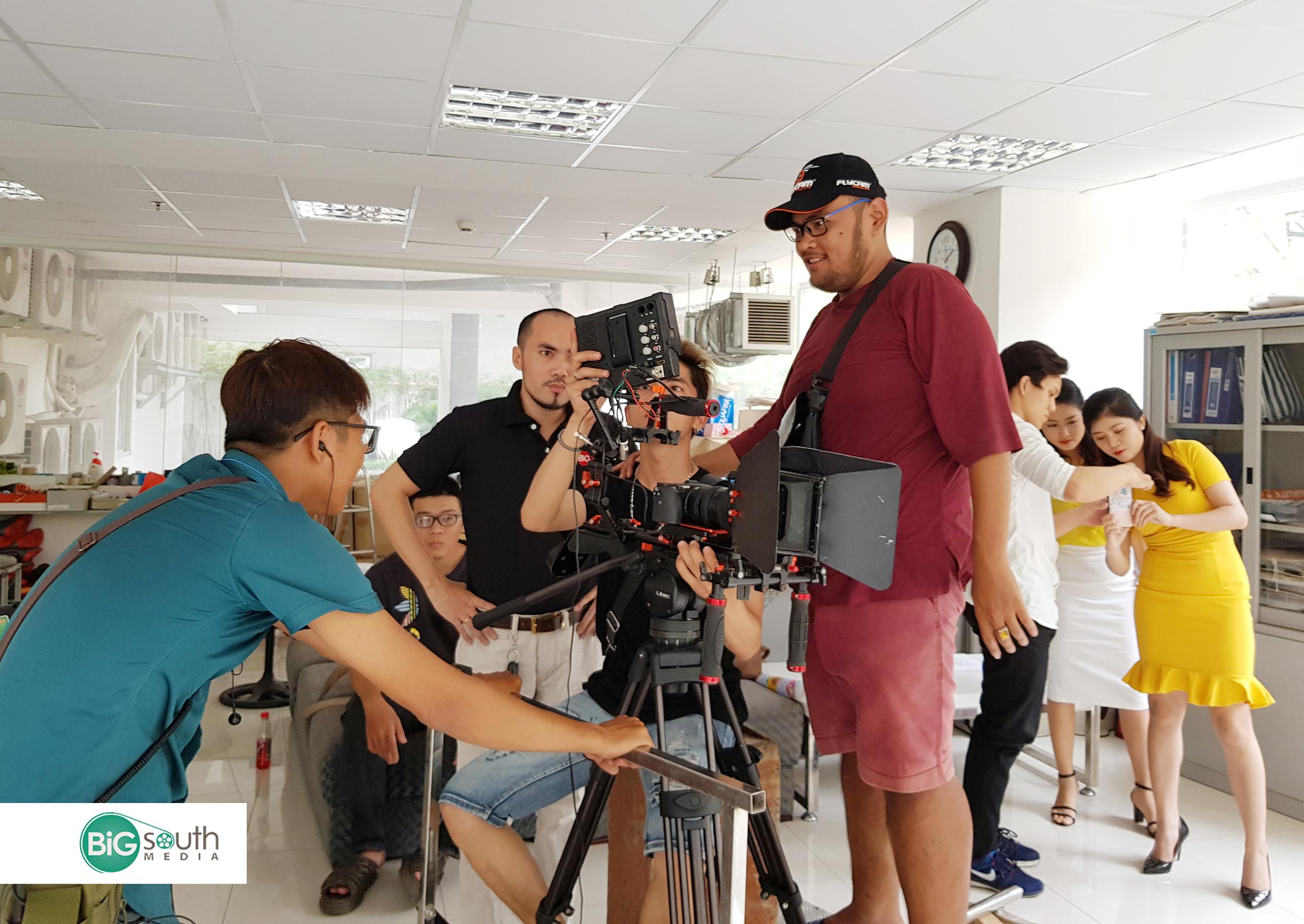 Bigsouth Media2