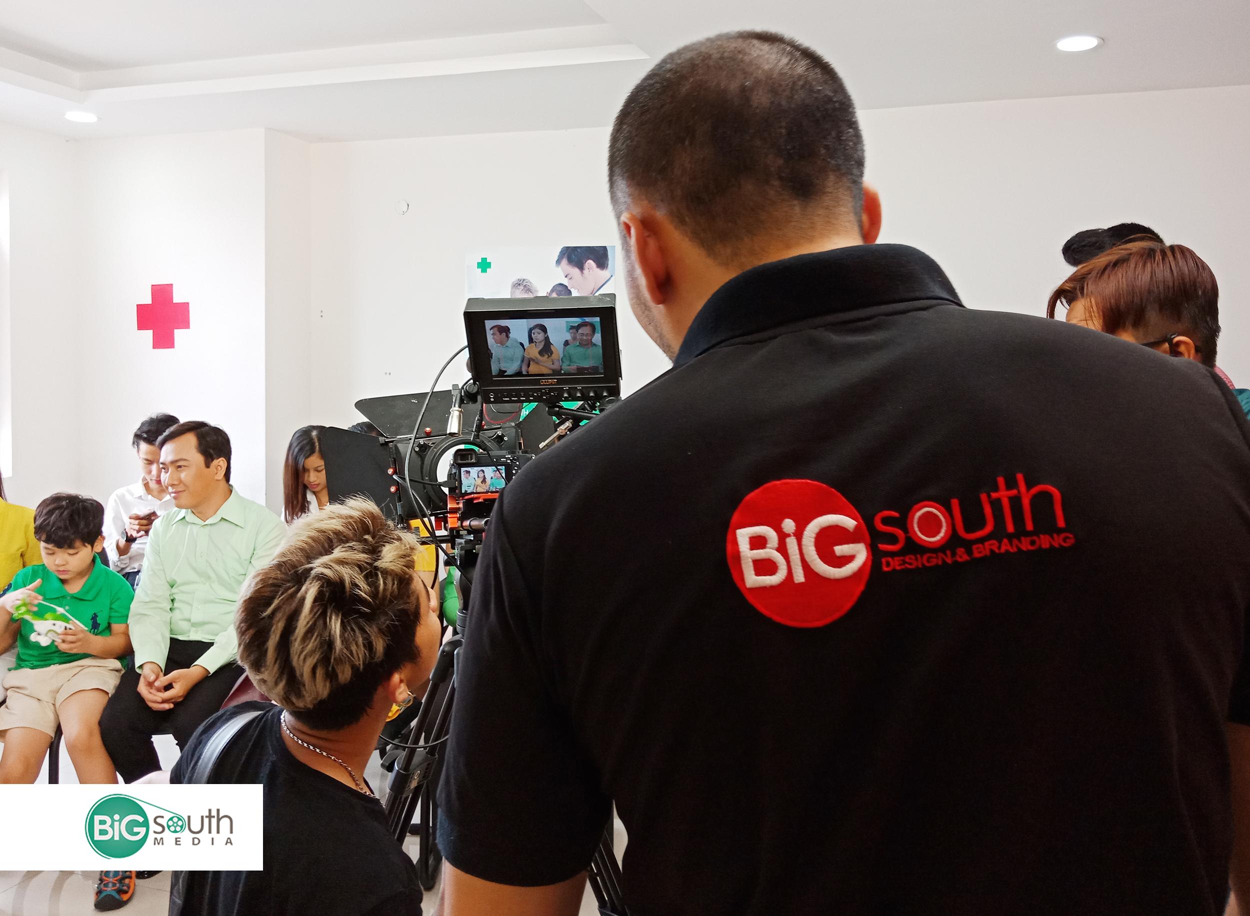 Bigsouthmedia9